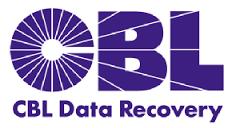 cbl-data-recovery