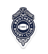 brothersrugby