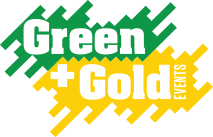 logo-green-and-gold-events