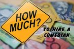 How-Much-To-Hire-A-Comedian