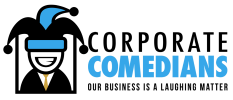 Corporate Comedians